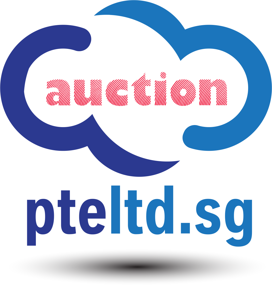 Auction Management
