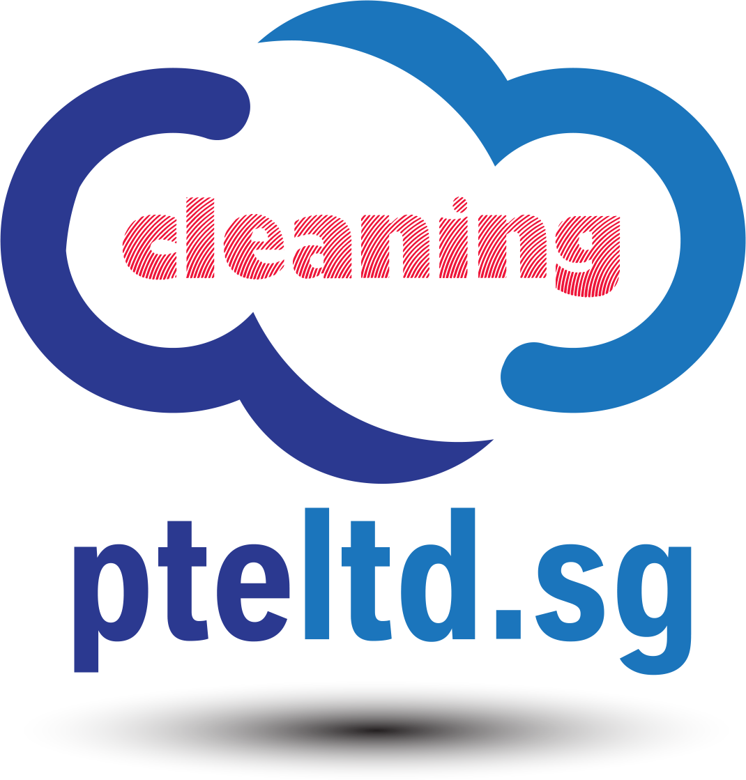 Cleaning Business Management