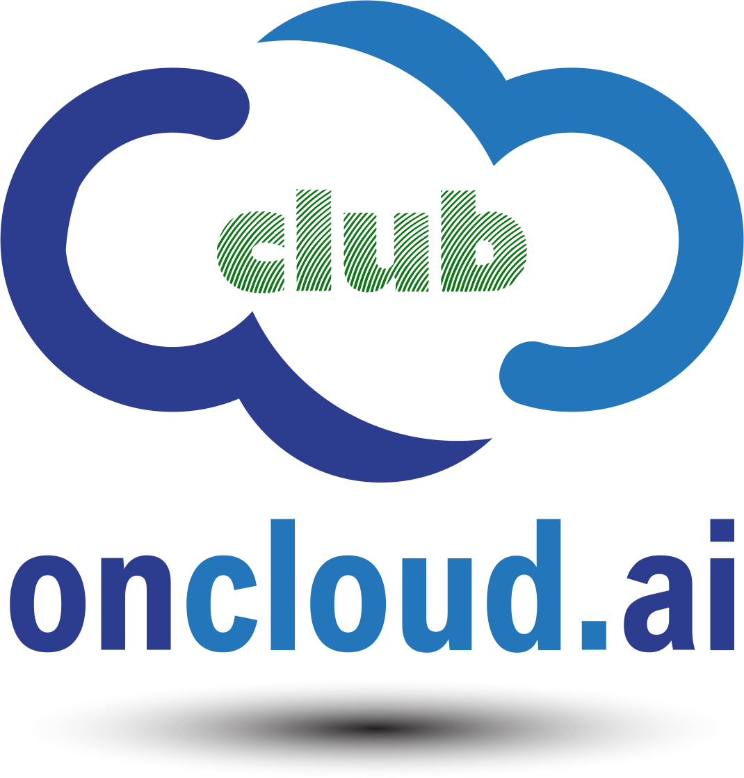 Cloud Weavers Club OnCloud