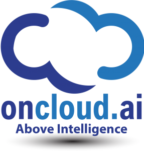 Cloud Weavers OnCloud above intelligence