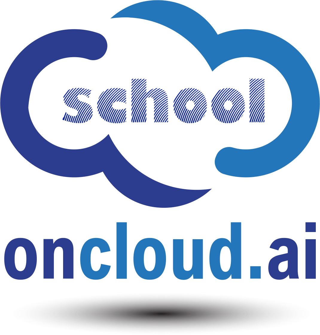 School OnCloud - pre-school management system